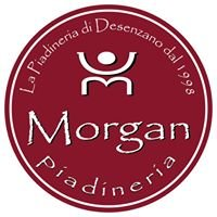 Piadineria Morgan