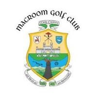 Macroom Golf Club