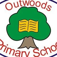 Outwoods Primary School