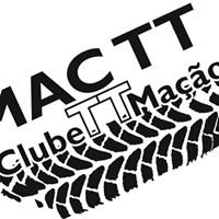 MAC TT - Clube TT de Mação