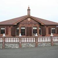The Crozon Inn