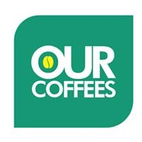 OurCoffees