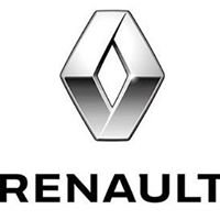 Seminuevos Renault Xalapa