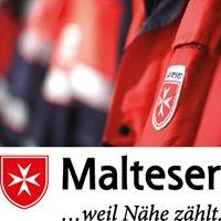 Malteser Hilfsdienst e.V. - Stadtgliederung Aalen