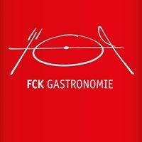 FCK Gastronomie