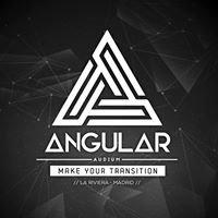 Angular Audium