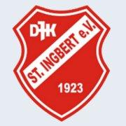 DJK St. Ingbert 1923 e. V.