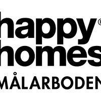 Happy Homes Lidköping