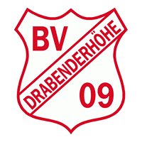 BV 09 Drabenderhöhe