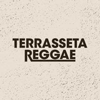 Terrasseta Reggae Bellpuig