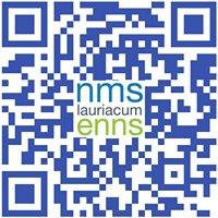 NMS Lauriacum Enns