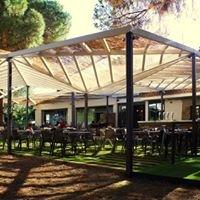 Restaurante Finca Liana