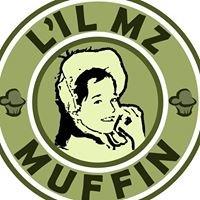 L'il Mz Muffin