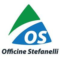 Officine Stefanelli