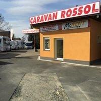 Caravan Rossol GmbH