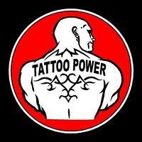 Tattoo Power