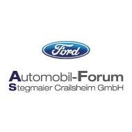 Automobil-Forum Stegmaier Crailsheim GmbH