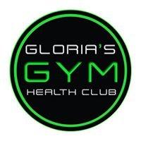 Gloria's Gym