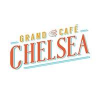 Chelsea Grand Café