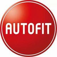 Schültke &. Kruse Autofit