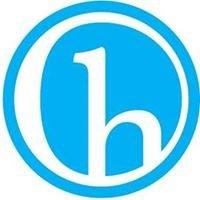 H-Beauty, Institut für medizinische Hautprodukte