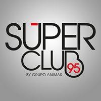 SuperClub 95