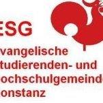 ESG Konstanz
