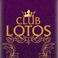Club Lotos