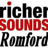 Richer Sounds, Romford