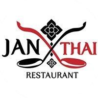 Jan Thai Restaurant