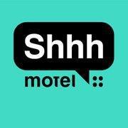 SHHH MOTEL