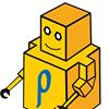 Ro-Botica: Robótica Educativa & Personal