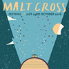Malt Cross