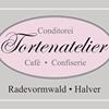 Tortenatelier Radevormwald