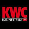 KWC Italia