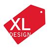 XLdesign