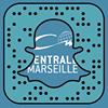 Ecole Centrale de Marseille