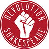 Revolution Shakespeare