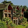El Establo - Monteverde, Costa Rica
