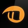 MangoART GmbH