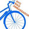 NYC Bike Ambassadors