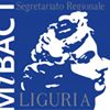 Mibact Liguria