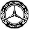 Mercedes-Benz Club Slovakia thumb