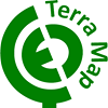 Terra Map