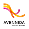Shopping Avennida