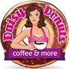 Daisy Donuts Pforzheim