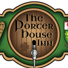 The Porter House Inn