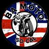BA MOTO Motorcycle Club