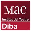 MAE - Centre de Documentació i Museu de les Arts Escèniques