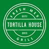 Tortilla House